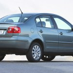 vw-polo-i-motion-04