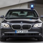 bmw-serie-7-2010-high-security-01