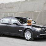 bmw-serie-7-2010-high-security-04