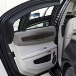 bmw-serie-7-2010-high-security-09
