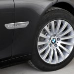 bmw-serie-7-2010-high-security-11