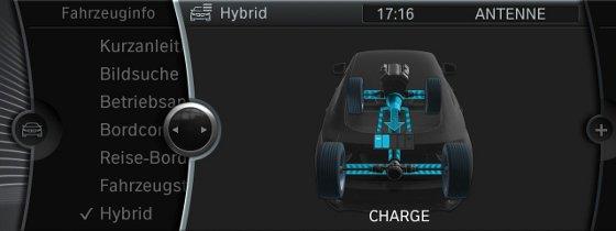 bmw-x6-active-hybrid-05