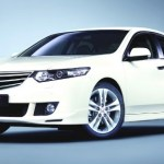 honda-accord-type-s-00