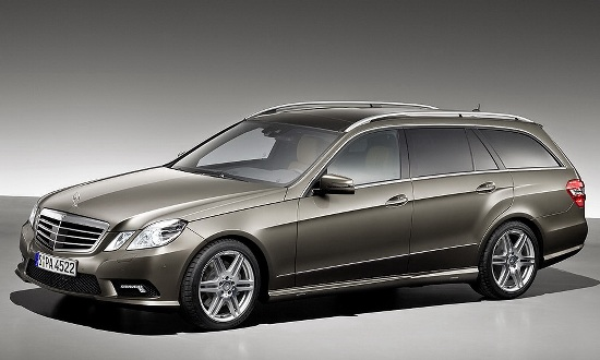 mercedes-benz-clase-e-familiar-00