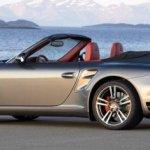 porsche-911-turbo-01