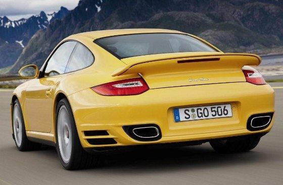 porsche-911-turbo-02