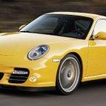 porsche-911-turbo-03
