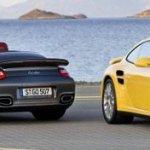 porsche-911-turbo-05