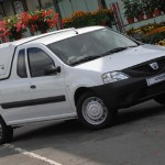dacia-logan-pick-up-cupula-1a