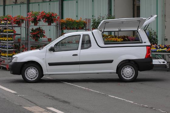 dacia-logan-pick-up-cupula-2