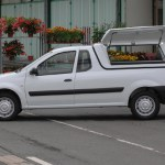 dacia-logan-pick-up-cupula-2