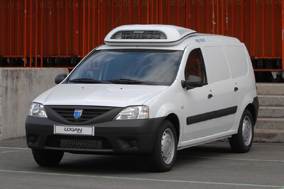 dacia-logan-pick-up-frigo-1