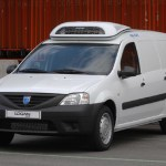 dacia-logan-pick-up-frigo-1