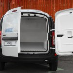 dacia-logan-pick-up-frigo-3
