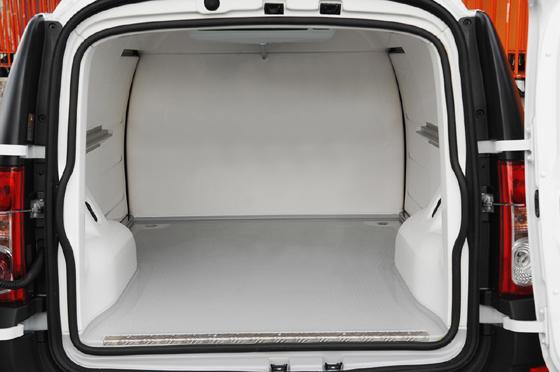 dacia-logan-pick-up-frigo-5
