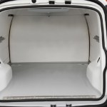 dacia-logan-pick-up-frigo-5