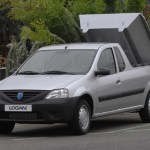dacia-logan-pick-up-volquete-1