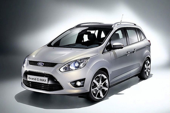 ford-grand-c-max-01