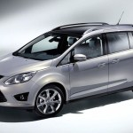 ford-grand-c-max-02