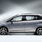 ford-grand-c-max-03