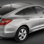 honda-accord-crosstour-02