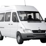 mercedes-benz-sprinter-2010-00