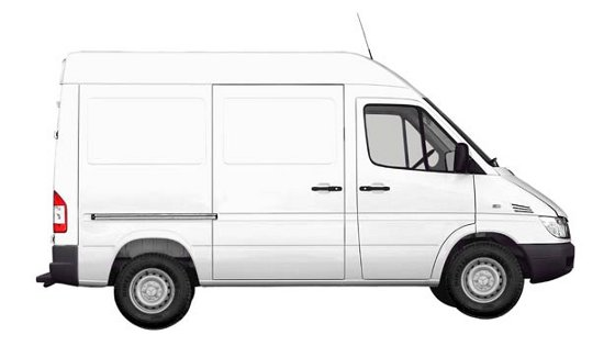 mercedes-benz-sprinter-2010-01