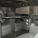 mercedes-viano-business-light-concept-by-brabus-05