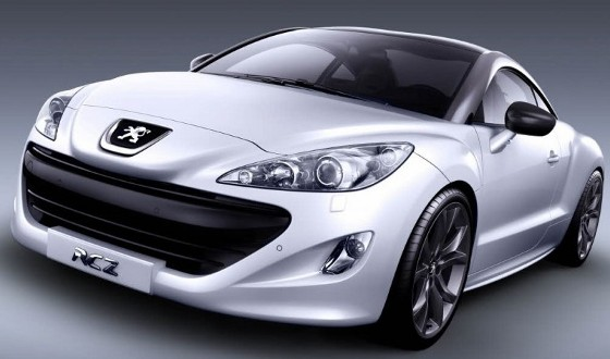 peugeot-rcz-limited-edition-00