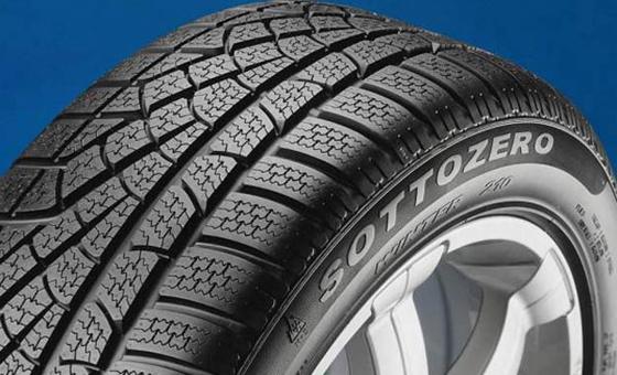 pirelli-cyber-tyre-1