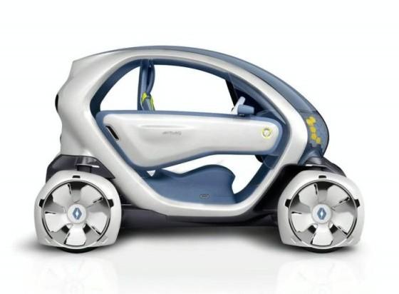 renault-twizy-concept-02