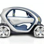renault-twizy-concept-02
