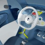 renault-twizy-concept-03