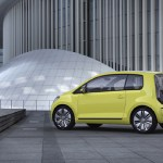volkswagen-e-up-concept1