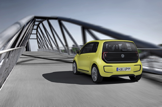 volkswagen-e-up-concept4
