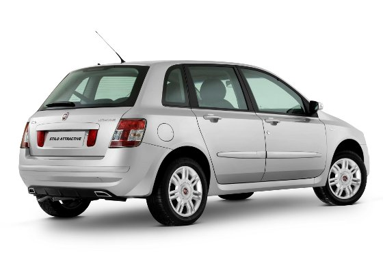 fiat-stilo-attractive-01