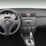fiat-stilo-attractive-02