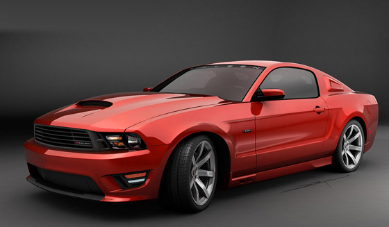 ford-mustang-saleen-s281-a