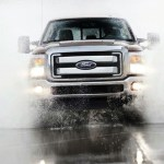 ford-serie-f-super-duty-05