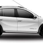Renault-Sandero-Stepway-llega-a-Colombia-01