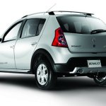 Renault-Sandero-Stepway-llega-a-Colombia-02