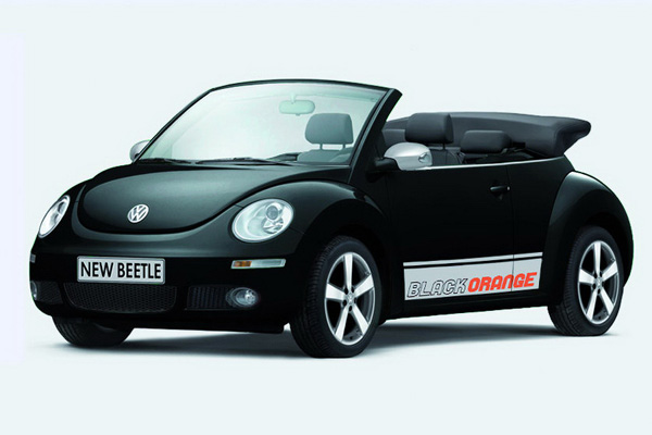 VW-New-Beetle-1