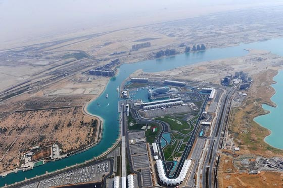ferrai-world-abu-dhabi-002
