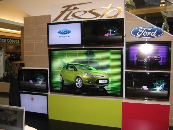 ford-fiesta-2011-018