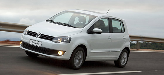 volkswagen-fox-2010_02