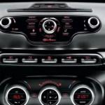 Alfa-Romeo-Giulietta-06