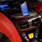 Aston-Martin-Cygnet 07