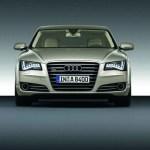 Audi A8 2011 05