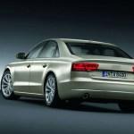 Audi A8 2011 07