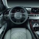 Audi A8 2011 09